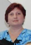 Брайко Вера Леонидовна