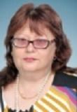 Коваленко Наталья Николаевна