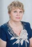 Прохорова Татьяна Аркадьевна