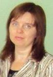 Постнова Лариса Геннадьевна